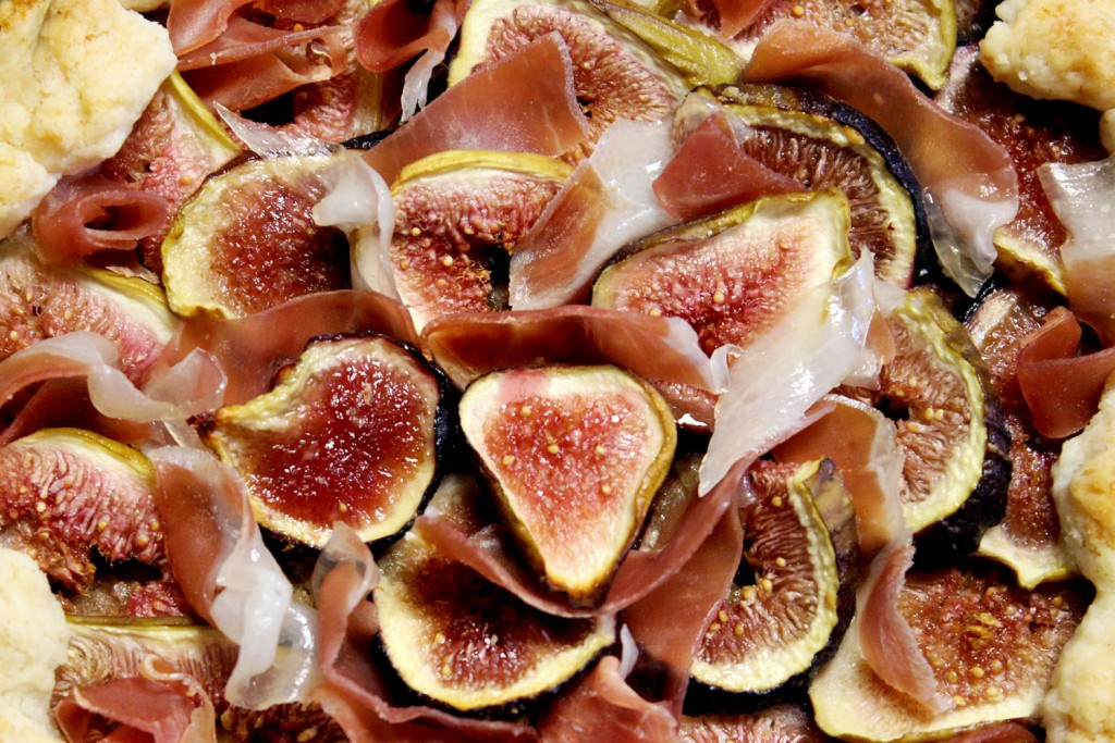 fig_and_prosciutto