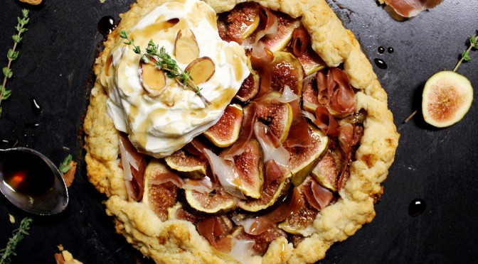 fig_galette